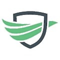 Privafy logo