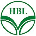 HPCL Biofuels logo