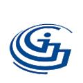 GIGG Express logo