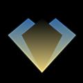 NGRAVE logo