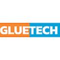 Gluetech logo