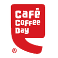 Coffeeday Group logo