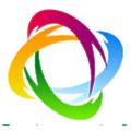 Automatski logo