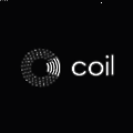 Coil logo