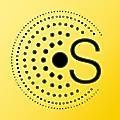 Solaria Labs logo