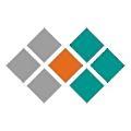 VeraBank logo