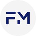 FMeasure logo