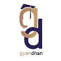 GyanDhan logo