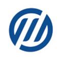 Impact Micro Ventures logo