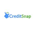CreditSnap