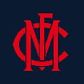 Melbourne Football Club logo