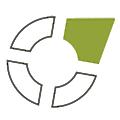 AAPNA logo