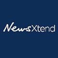 News Xtend