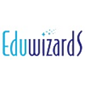 Eduwizards