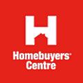 Homebuyers Centre logo