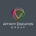 Affinity Education Group