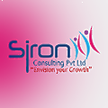 Siron Technology logo
