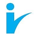 Complispace logo