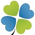 CLOVER Bioanalytical Software logo