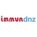 Immundnz logo