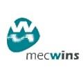 Mecwins logo