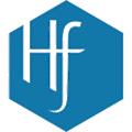 Hafnium Labs logo