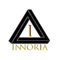 Innoria