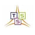TRY LOGIC Soft Solutions AP logo