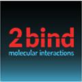 2bind logo