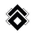 Droice Labs logo