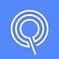 Qlarity Imaging logo