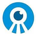 Politiscope logo