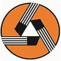 Spectra Motors logo