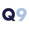 Q9 Networks logo