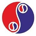 Swiss Garnier logo