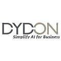 Dydon logo