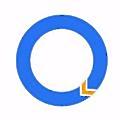 Iran Renter logo