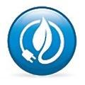 Metrus Energy logo