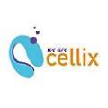 Cellix logo