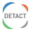 Detact Diagnostics logo