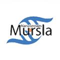 Mursla logo