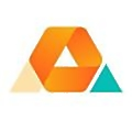 AMBER logo