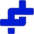 Rightangled logo