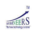 Mobineers logo