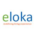 Eloka logo