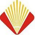 Redren Energy logo