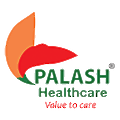 Palash Healthcare Systems