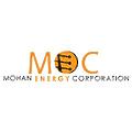 MEC logo