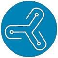 Ecosmob Technologies logo