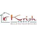 Krish Group logo